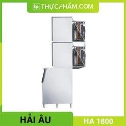 may-lam-da-vien-hai-au-ha-1800
