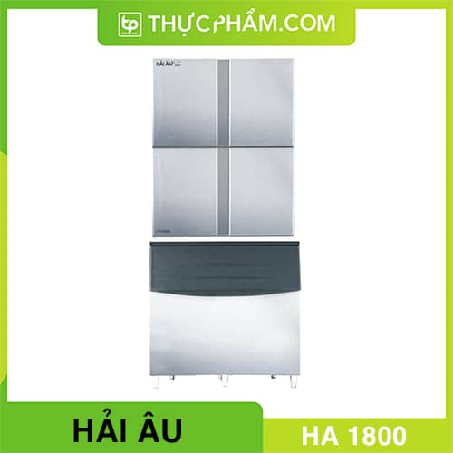 may-lam-da-vien-hai-au-ha-1800