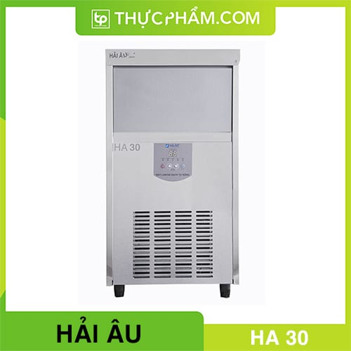 may-lam-da-vien-hai-au-ha-30