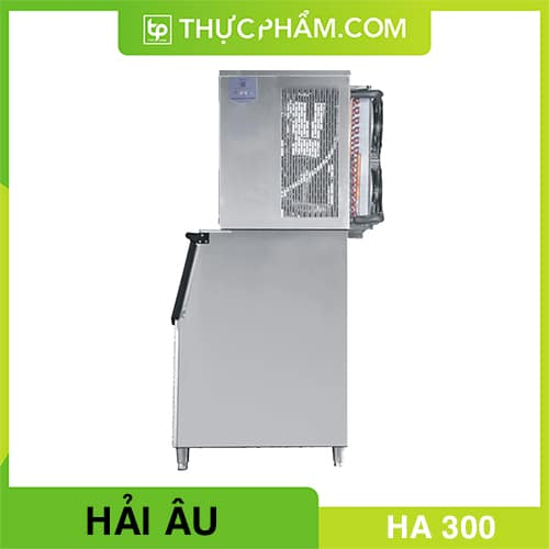 may-lam-da-vien-hai-au-ha-300