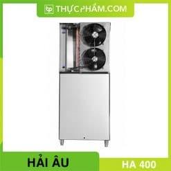 may-lam-da-vien-hai-au-ha-400