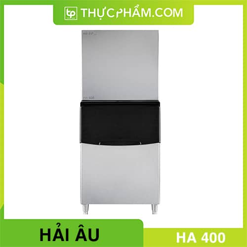 may-lam-da-vien-hai-au-ha-400