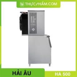 may-lam-da-vien-hai-au-ha-500
