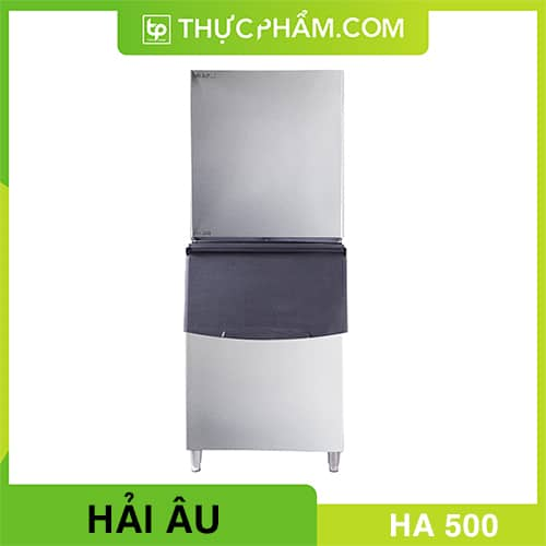 may-lam-da-vien-hai-au-ha-500