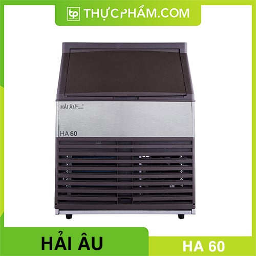 may-lam-da-vien-hai-au-ha-60
