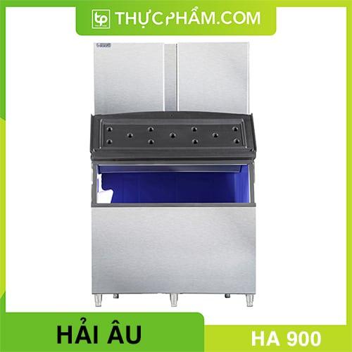may-lam-da-vien-hai-au-ha-900