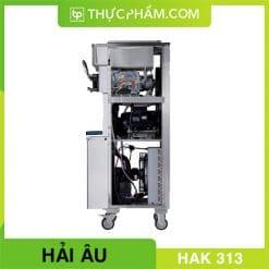 may-lam-kem-tuoi-hai-au-HAK-313