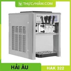 may-lam-kem-tuoi-hai-au-HAK-322-1