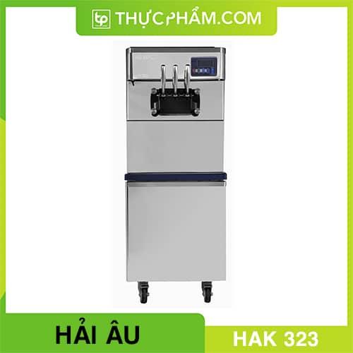 may-lam-kem-tuoi-hai-au-HAK-323