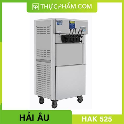 may-lam-kem-tuoi-hai-au-HAK-525