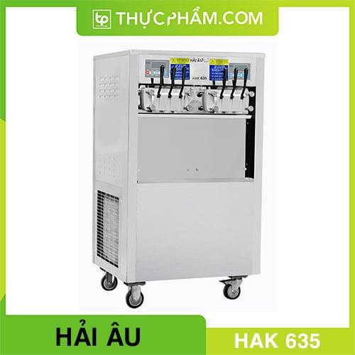 may-lam-kem-tuoi-hai-au-HAK-635
