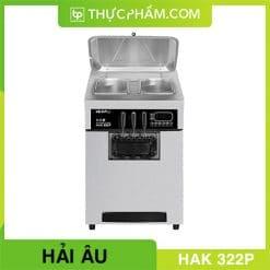 may-lam-kem-tuoi-hai-au-premium-hak-322p