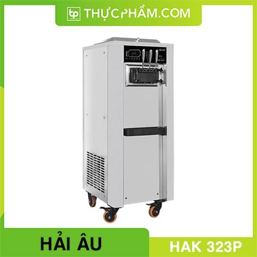 may-lam-kem-tuoi-hai-au-premium-hak-323p