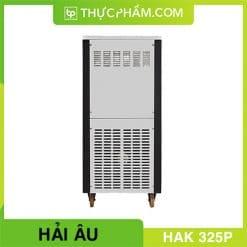 may-lam-kem-tuoi-hai-au-premium-hak-325p