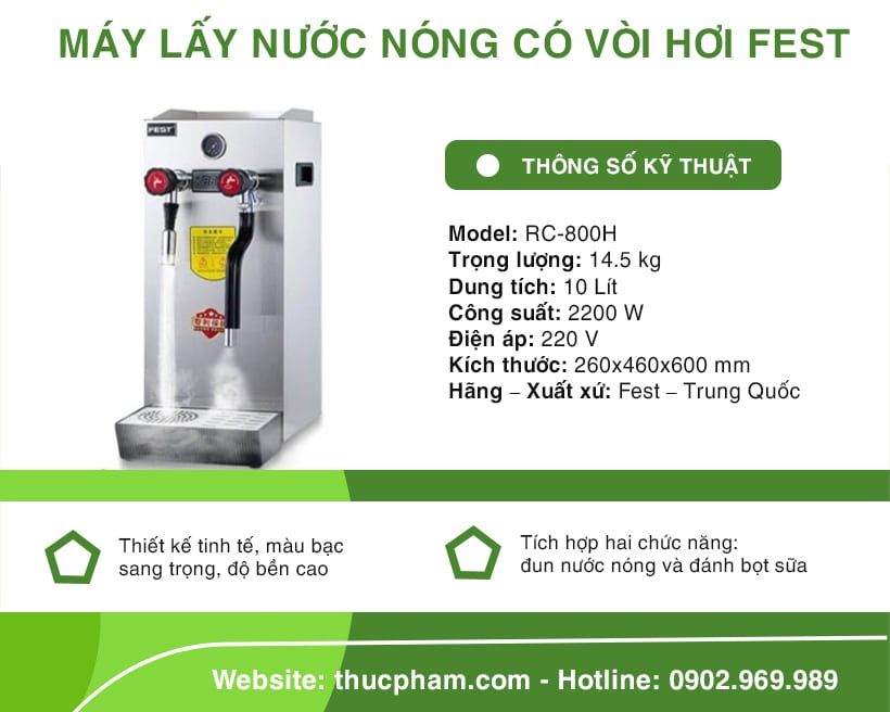 may-lay-nuoc-nong-co-voi-hoi-fest-banner