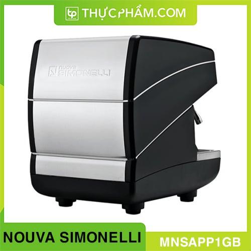 may-pha-cafe-truyen-thong-appia-ii-1-group-volumetric-nouva-simonelli