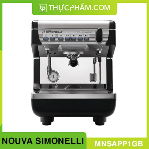 may-pha-cafe-truyen-thong-appia-ii-1-group-volumetric-nouva-simonelli