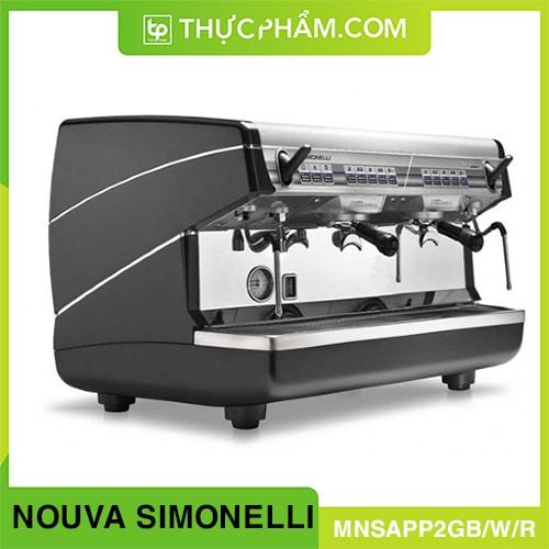 may-pha-cafe-truyen-thong-appia-ii-2-group-volumetric-nouva-simonelli