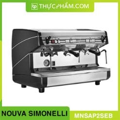 may-pha-cafe-truyen-thong-appia-ii-2-groups-semi-nouva-simonelli