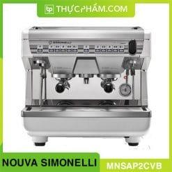 may-pha-cafe-truyen-thong-appia-ii-compact-2-groups-volumetric-nouva-simonelli