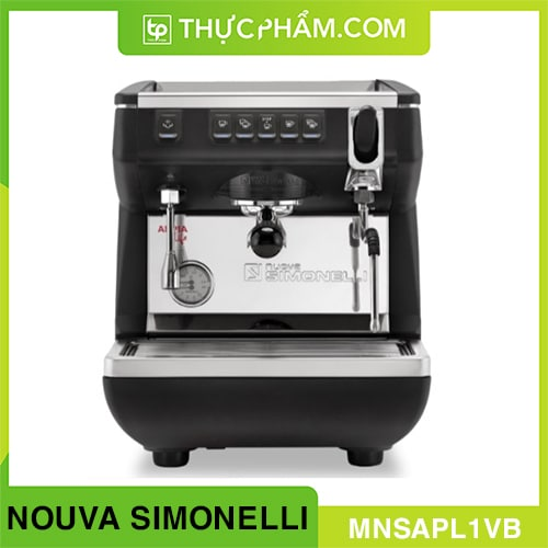 may-pha-cafe-truyen-thong-appia-life-1-group-volumetric-nouva-simonelli