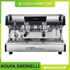 may-pha-cafe-truyen-thong-aurelia-ii-2-group-semi-automatic-nouva-simonelli
