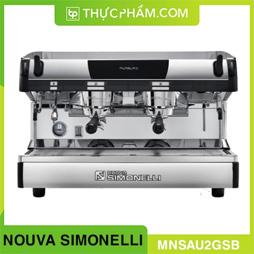may-pha-cafe-truyen-thong-aurelia-ii-2-group-semi-automatic-nouva-simonelli