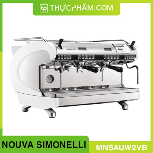 may-pha-cafe-truyen-thong-aurelia-wave-2-group-nouva-simonelli