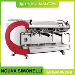 may-pha-cafe-truyen-thong-aurelia-wave-2-group-nouva-simonelli