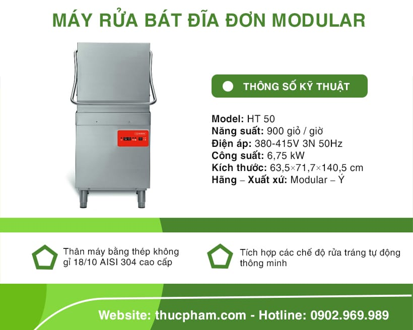 may-rua-bat-dia-don-modular