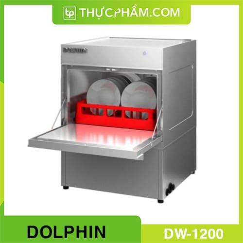may-rua-bat-dolphin-dw-1200-600px