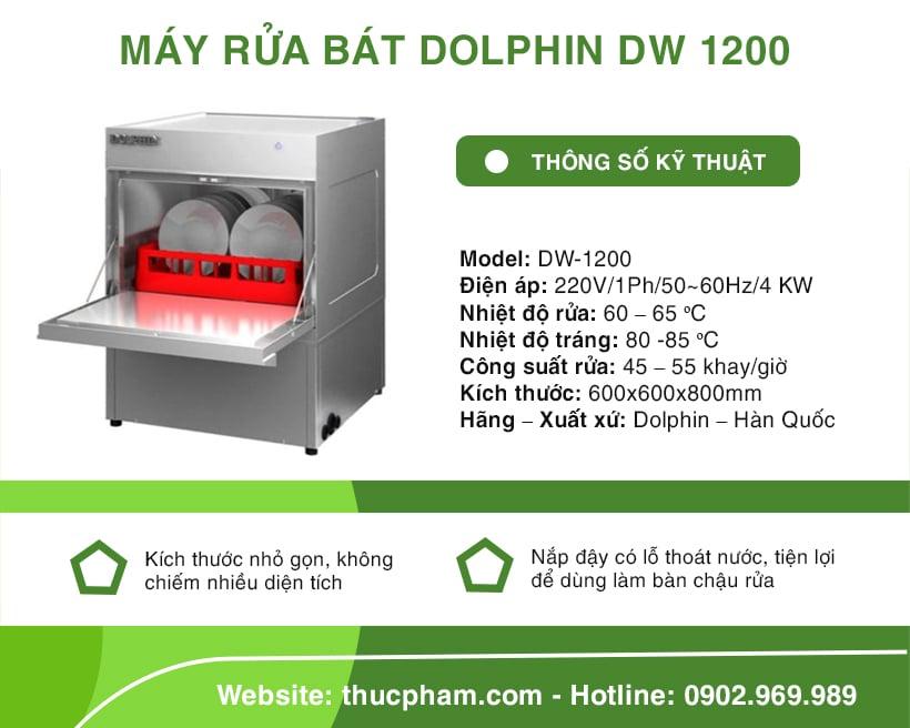 may-rua-bat-dolphin-dw-1200