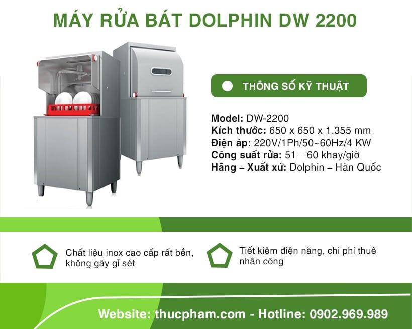 may-rua-bat-dolphin-dw-2200