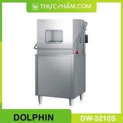 may-rua-bat-dolphin-dw-3210S