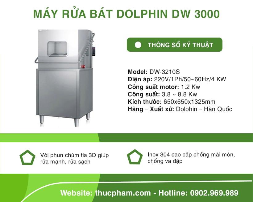 may-rua-bat-dolphin-dw-3000