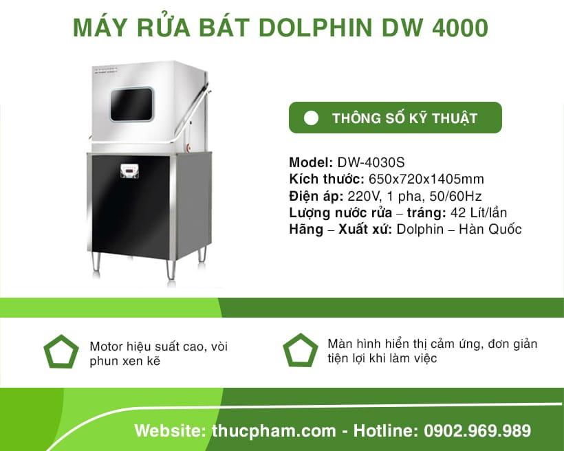 may-rua-bat-dolphin-dw-4000