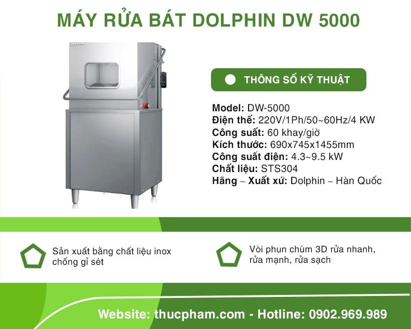 may-rua-bat-dolphin-dw-5000