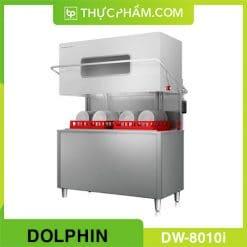 may-rua-bat-dolphin-dw-8000