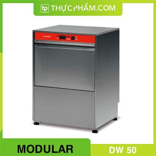 may-rua-ly-coc-modular-dw-50-600px