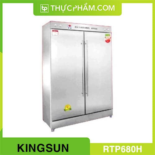 may-say-bat-2-canh-inox-kingsun-rtp680h