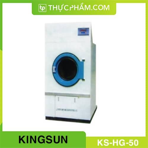 may-say-cong-nghiep-kingsun-ks-hg-50