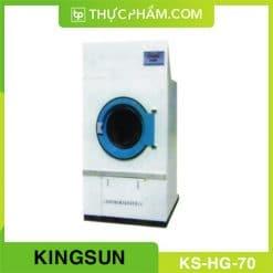 may-say-cong-nghiep-kingsun-ks-hg-70