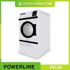may-say-cong-nghiep-powerline-pd-50