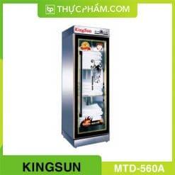 may-say-khan-1-canh-kinh-kingsun