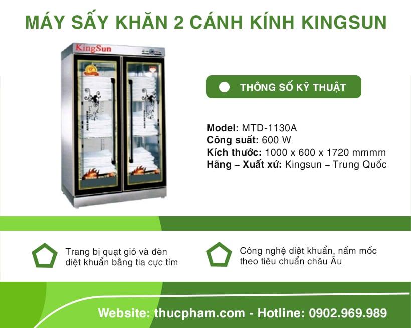 may-say-khan-2-canh-kinh-kingsun