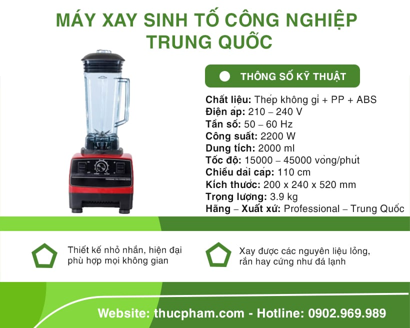 may-sinh-to-cong-nghiep-banner