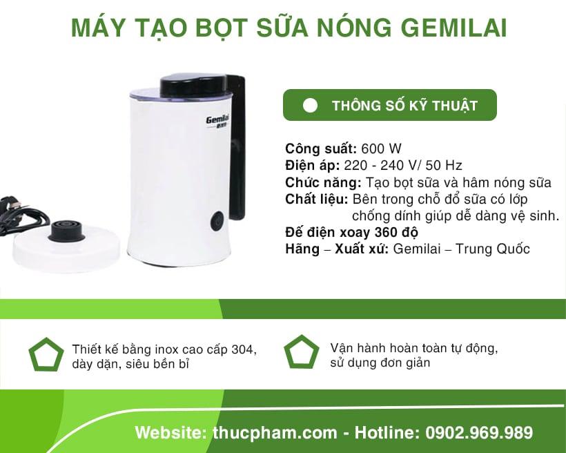 may-tao-bot-sua-nong-gemilai-banner