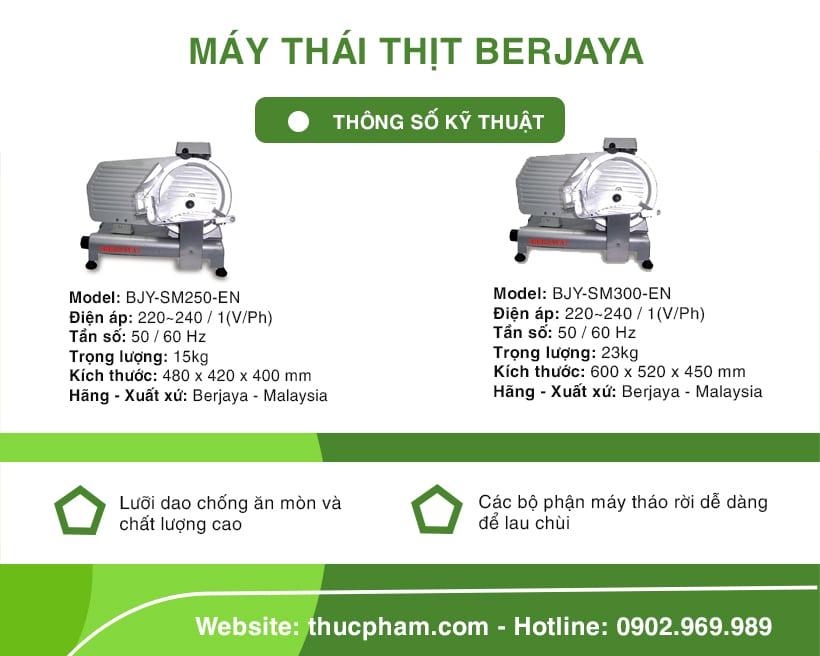 may-thai-thit-Berjaya-BJY-SM250-EN-1