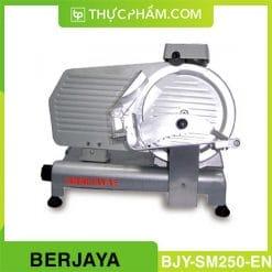 may-thai-thit-Berjaya-BJY-SM250-EN