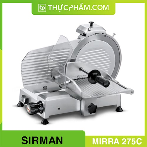 may-thai-thit-lat-mong-sirman-mirra-275c